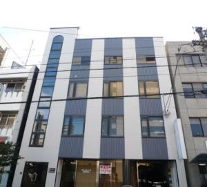 栗林駅南事務所